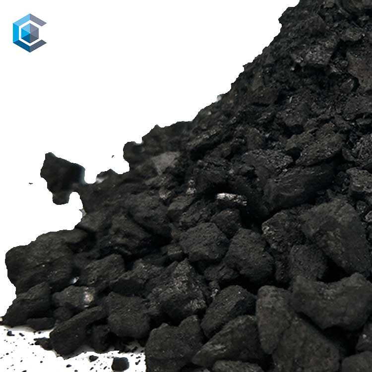 Semi Coke for Calcium Carbide, Ferroalloy, Ferrosilicon, Silicon Carbide, Silicomanganese